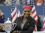 L'US Open tennis 2015 record Prize Money