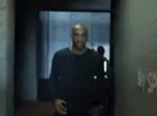 VIDÉO. Retour vers futur: quand Thierry Henry fait show pour chaîne Sports