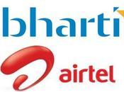 BhartiAirtel, classé 3ème parmi plus grands groupes télécoms