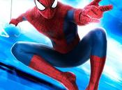 Amazing Spider-Man iPhone, 0.99 (5.99