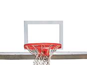 panier basket, immortalisé Jordan, enchères