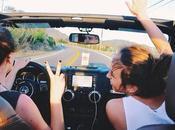 jeux pour passer temps voiture
