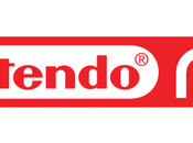 Nintendo pourrait être propulsée
