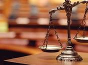 dépenses ministère Justice s'élèvent milliards d'euros