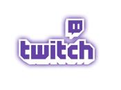 chaîne Twitch