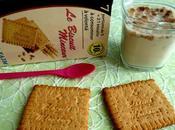 yaourts maison allégés biscuits minceur diététiques hyperprotéinés seulement kcal (sans sucre riches fibres)