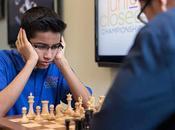 nouveau Bobby Fischer est-il arrivé