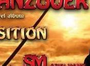 DÉCÈS. chanteuse Annie Anzouer Zangalewa) annonce décès père