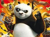 Film Kung Panda (2008)