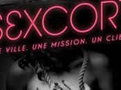 choses pimentent Lisbonne dans 7ème tome Sexcort Gilles Milo Vacéri