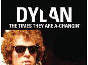 Grand show Dylan pour cinq soirées Deutsches Theater