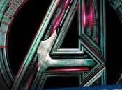 steelbook FNAC pour Avengers, L'ère d'Ultron