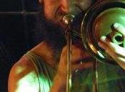 Miller Band l'Archiduc- Bruxelles juillet 2015.