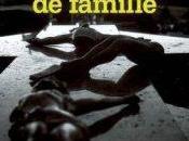 CHAOS FAMILLE, Franz Bartelt (2006) m...