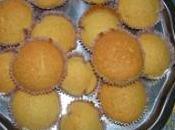 cupcake tarte citron méringuée