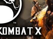 Tremor retour dans Mortal Kombat avec dédié