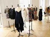 Irfé Collection Prêt-couture 2015-2016 coup d'éclat venu l'est.