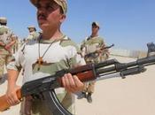 France volontaires français pour combattre l'État Islamique (Daech)