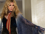 American Horror Story Lily Rabe jouera tueuse série dans saison