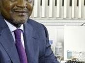 Aliko Dangote Histoire l'homme plus riche d'Afrique