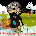 Potes MarmoT's: spectacles pour enfants Hautes Alpes