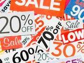 Quelle votre stratégie retail discount