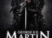 trône l'intégrale George R.R. Martin