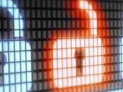Analyse sécurité sites découvre plus 3.300.000 faille