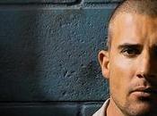 [SERIE Prison Break fait grand retour avec cinquième saison