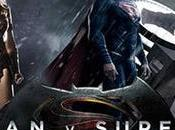 [CINEMA] Batman Superman L'Aube Justice, nouveau trailer explosif