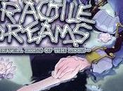 moment: Fragile Dreams