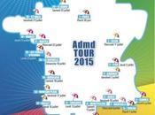 dernière étape l'ADMD-Tour Lille