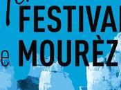 Festival Mourèze 2015