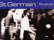 Germain 1995-2000