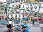 vacances (Nantes)