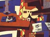 Picasso revu soi-même