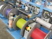 Bientôt usine fabrication fibre optique Tanger