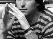 Voir bande-annonce Steve Jobs Machine