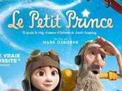 Critique: Petit Prince
