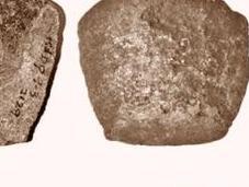 preuves présence Viking dans Canada Artique