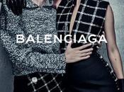 Flash Alexander Wang quitte maison Balenciaga