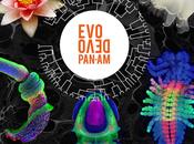 Pan-Am Evo-Devo