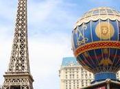 Vegas, l'extravagante