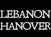 Découverte musicale Lebanon Hanover