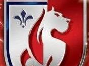 Streaming: Voir match Losc Lille-PSG vendredi août 2015 streaming