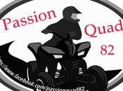 Rando Foire Agricole Passion Quad septembre 2015