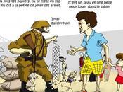 Paris plage propose animation Aviv Seine