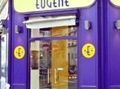 [Vivre diabète] Pâtissier Eugène Paris Plaisirs sucre réduit