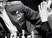 [Critique] Stanley Kubrick life pictures Réalisateur Homme