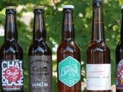 bières parisiennes franciliennes découvrir